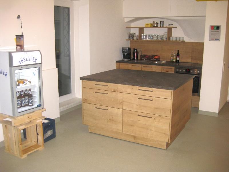 unterst tzerinnen partnerinnen freiraumwels. Black Bedroom Furniture Sets. Home Design Ideas
